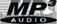MP3_ico